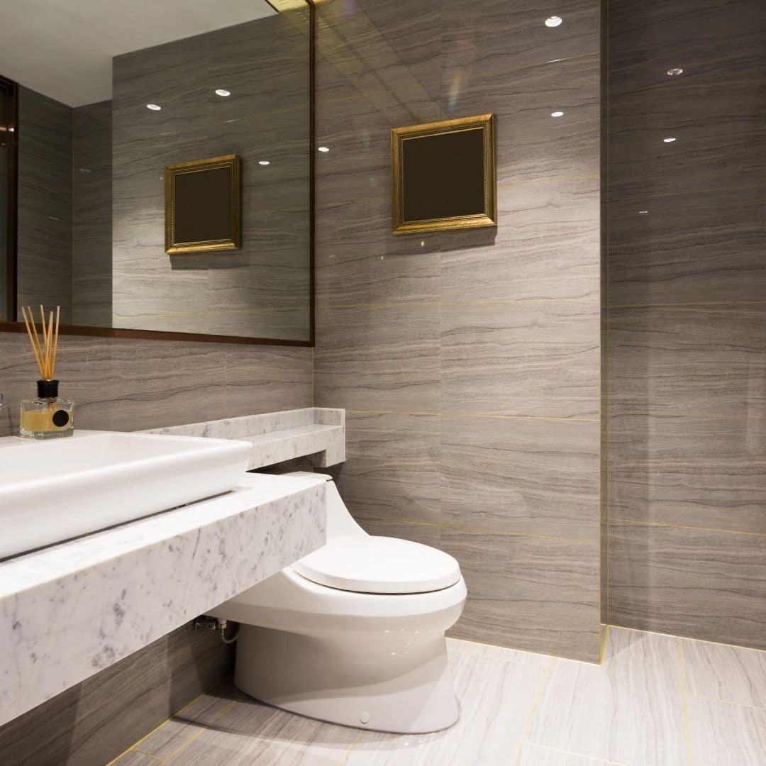 bathroom-cleaning wexford