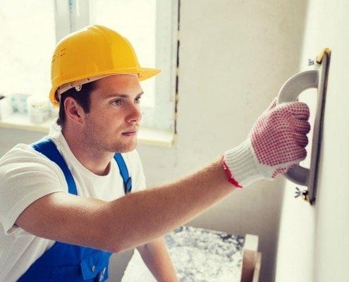 builders-clean wexford