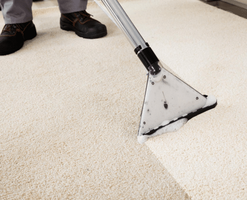 carpet-cleaning wexford