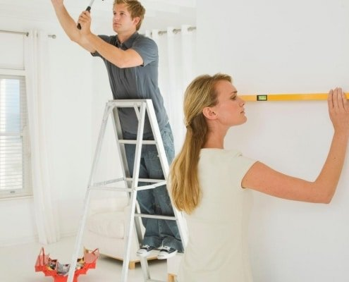 decor-cleaning- wexford