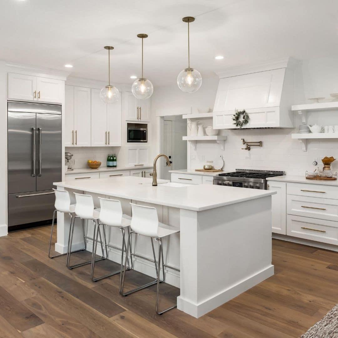 kitchen-cleaning wexford