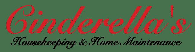 Cinderella Housekeeping Wexford