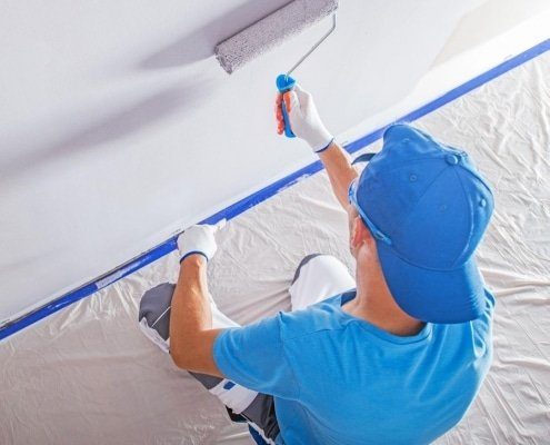 painting-decorating-wexford