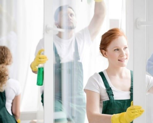 window-cleaning wexford